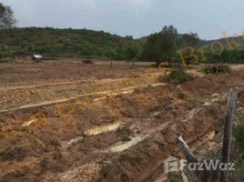 N/A Land for sale in Kampong Bay, Kampot Other-KH-60043