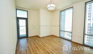 2 غرف النوم شقة للبيع في NA (Zag), Guelmim - Es-Semara Noora