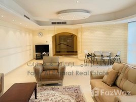 沙迦 Al Majaz 3 Ameer Bu Khamseen Tower 4 卧室 住宅 售
