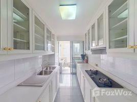 4 Bedrooms Condo for sale in Khlong Tan Nuea, Bangkok Modern Town