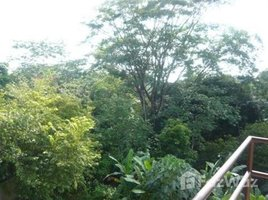 3 Habitaciones Casa en venta en , Puntarenas Manuel Antonio