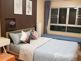 1 Bedroom Condo for rent in Bang Chak, Bangkok Elio Del Ray