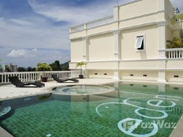 15 Bedrooms Property for sale in Karon, Phuket Eden Oasis