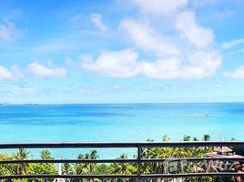 3 Bedrooms Condo for sale in Nong Prue, Pattaya Royal Cliff Garden