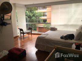 1 Habitación Casa en alquiler en Miraflores, Lima Las Acacias, LIMA, LIMA