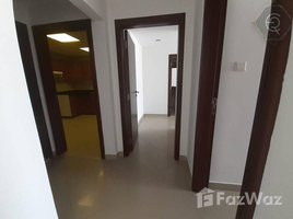 2 Bedrooms Apartment for sale in Lake Almas West, Dubai Icon Tower 1