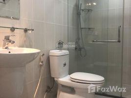2 Phòng ngủ Căn hộ cho thuê ở Tân Phong, TP.Hồ Chí Minh Sky Garden 3