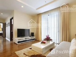3 Bedrooms Property for sale in Thuong Dinh, Hanoi Vinhomes Royal City