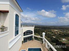 2 Bedrooms Apartment for sale in Las Lajas, Panama Oeste PLAYA CORONADO