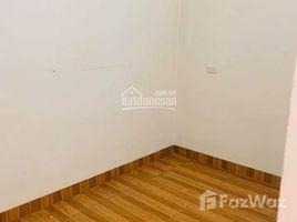 3 Phòng ngủ Nhà mặt tiền bán ở Thanh Bình, Hải Dương Chính chủ cần bán nhà 3 tầng hướng Tây ngõ phố Bình Lộc, S 80m2 MT 4m ngõ rộng 4m, giá 2.26 tỷ