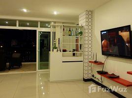 1 Bedroom Condo for sale in Nong Prue, Pattaya Siam Ocean View