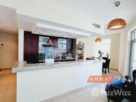 1 Bedroom Property for sale in Park Island, Dubai Park Island Villas