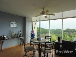 Panama Oeste Las Lajas CORONADO GOLF 1 卧室 住宅 售