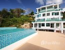 3 Bedrooms Penthouse for sale at in Patong, Phuket - U25919