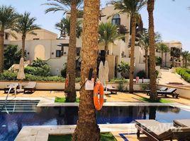 3 غرف النوم شقة للبيع في Al Gouna, الساحل الشمالي Ancient Sands Resort