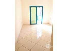 1 Bedroom Apartment for rent in , Sharjah Al Rayyan Complex
