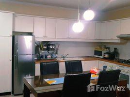 3 Bedrooms Property for rent in Cilandak, Jakarta Pondok Klub Villa
