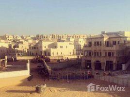 5 غرف النوم فيلا للبيع في Uptown Cairo, القاهرة Levana