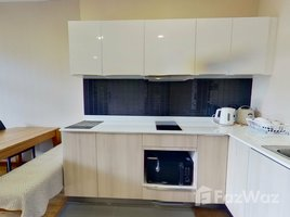 2 Bedrooms Condo for sale in Suthep, Chiang Mai Stylish Chiangmai