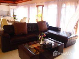 5 Bedrooms Villa for rent in Kamala, Phuket Nakatani Village