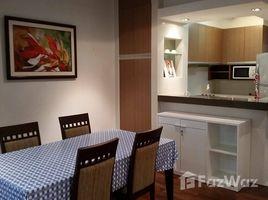 曼谷 Khlong Tan Nuea Noble Ora 2 卧室 公寓 售
