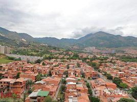 1 Habitación Apartamento en venta en , Antioquia STREET 55 # 67B 160