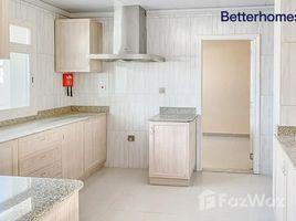 8 Bedrooms Villa for sale in , Dubai Al Furjan