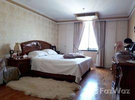 2 Bedrooms Condo for sale in Khlong Tan Nuea, Bangkok Icon III