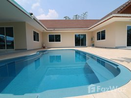 3 Bedrooms House for sale in Nong Han, Udon Thani A Semi-Rural Retreat 3 BRM, 3 BTH Home For Sale