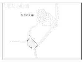 N/A Terreno (Parcela) en venta en , Jalisco km 168 Carretera 200, Sierra Madre Jalisco, JALISCO