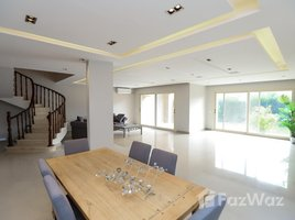 Alexandria Twin House for sale 342m King Marriott 4 卧室 别墅 售