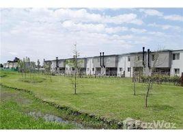 3 Habitaciones Casa en venta en , Buenos Aires Los Lobos 741 UF 101, Garín - Gran Bs. As. Norte, Buenos Aires
