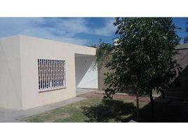 2 Bedrooms House for sale in , San Juan Elizondo Sur al 3800, Villa Krause - Rawson, San Juan