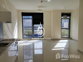Studio Apartment for sale in Claren Towers, Dubai Claren Tower 1