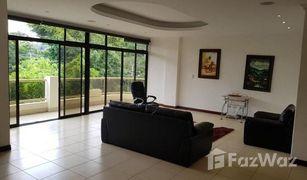 3 Habitaciones Apartamento en venta en , San José Condominium For Sale in Escazú