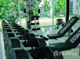 1 Bedroom Condo for sale in Cha-Am, Phetchaburi AD Resort