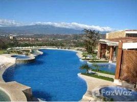 San Jose Apartment For Rent in Santa Ana 2 卧室 住宅 租