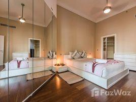 3 Bedrooms Apartment for sale in Shoreline Apartments, Dubai Al Khushkar
