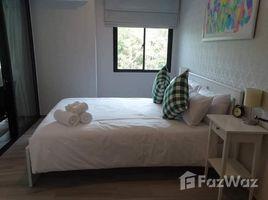1 ห้องนอน คอนโด ขาย ใน สาคู, ภูเก็ต เดอะ ไทเทิ้ล เรสซิเดนซีส์