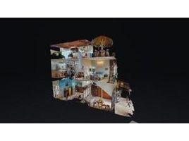 2 Habitaciones Casa en venta en , Nayarit 35-A MATAMOROS, Riviera Nayarit, NAYARIT
