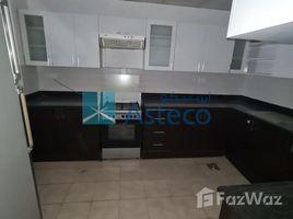 4 Bedrooms Villa for sale in La Riviera Estate, Dubai La Riviera Estate B
