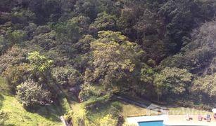4 Habitaciones Propiedad en venta en , San José Escazú