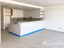 3 Bedrooms Property for rent in Earth, Dubai Genuine 3 Bed   EXCLUSIVE   Price Negotiable
