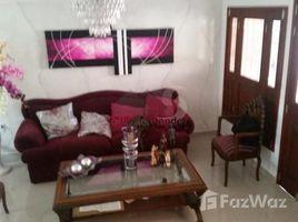 4 Habitaciones Casa en venta en , Santander CARRERA 24 NO. 35-200, Floridablanca, Santander