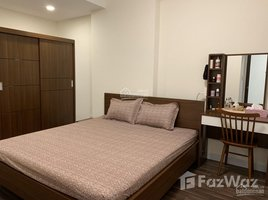 2 Bedrooms Condo for rent in Thuan Giao, Binh Duong Citadines Bình Dương