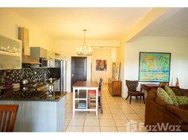 2 Habitaciones Casa en venta en , Puerto Plata Cabarete,Puerto Plata Province, Puerto Plata Province, Address available on request