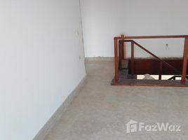 Al Jizah First Hand Penthouse Rent At Casa Beverly Hills.. 4 卧室 顶层公寓 租