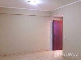 2 Habitaciones Departamento en venta en , Corrientes Hermoso departamento