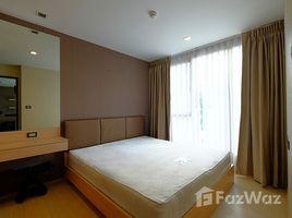 暖武里 Tha Sai Nice Suites II Sanambinnam 2 卧室 公寓 租