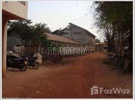 ເຮືອນ 1 ຫ້ອງນອນ ຂາຍ ໃນ , ວຽງຈັນ 1 Bedroom House for sale in Xaythany, Vientiane